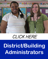 District Building Administrators