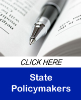 State Policymakers